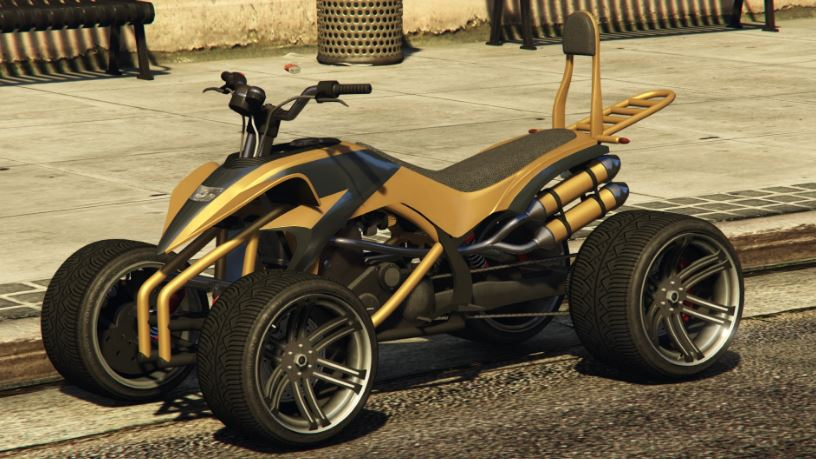 Grand Theft Auto V List of the Best Vehicles in GTA V + Cost Detailed Guide - 🤡Fun Vehicles - 248121B