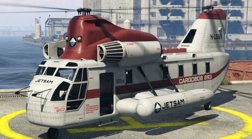 Grand Theft Auto V List of the Best Vehicles in GTA V + Cost Detailed Guide - 🤡Fun Vehicles - 54FA1A1