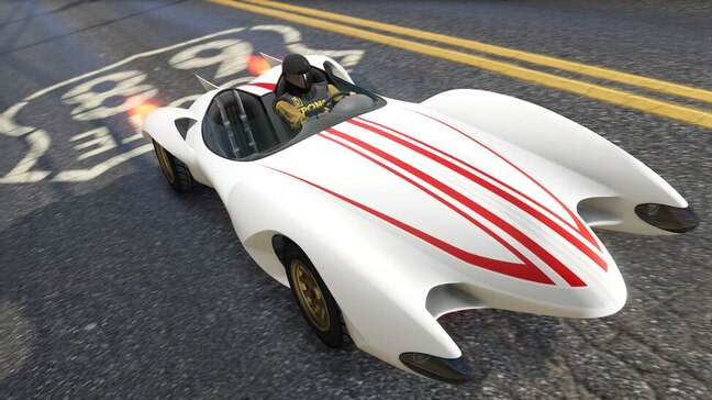 Grand Theft Auto V List of the Best Vehicles in GTA V + Cost Detailed Guide - 🤡Fun Vehicles - 7BD72FF