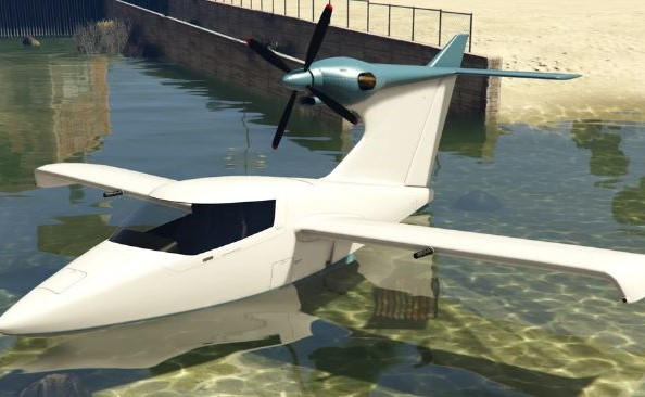 Grand Theft Auto V List of the Best Vehicles in GTA V + Cost Detailed Guide - 🤡Fun Vehicles - B62B39D
