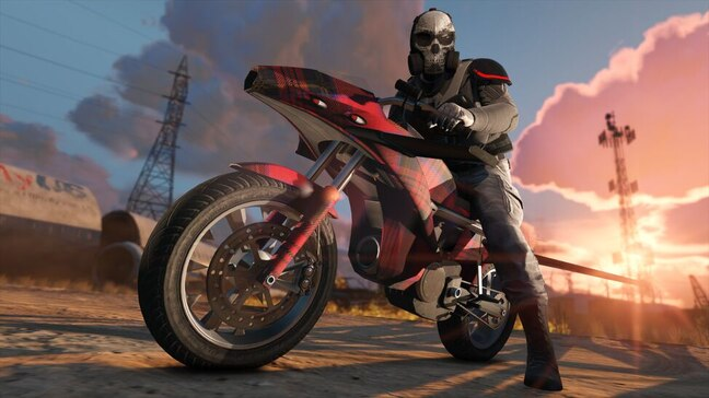 Grand Theft Auto V List of the Best Vehicles in GTA V + Cost Detailed Guide - 🤡Fun Vehicles - D7A34E2