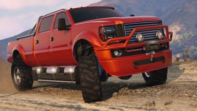 Grand Theft Auto V List of the Best Vehicles in GTA V + Cost Detailed Guide - 🤡Fun Vehicles - E167306