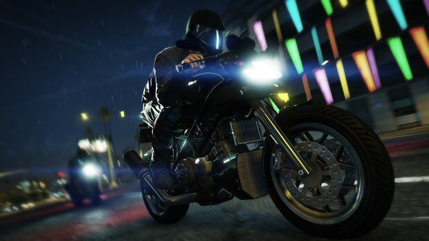 Grand Theft Auto V List of the Best Vehicles in GTA V + Cost Detailed Guide - 🤢Vehicles to Avoid - 1AA168D