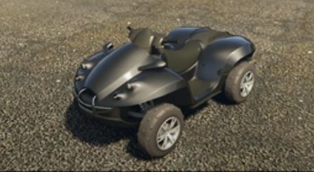 Grand Theft Auto V List of the Best Vehicles in GTA V + Cost Detailed Guide - 🤢Vehicles to Avoid - 6E7272E