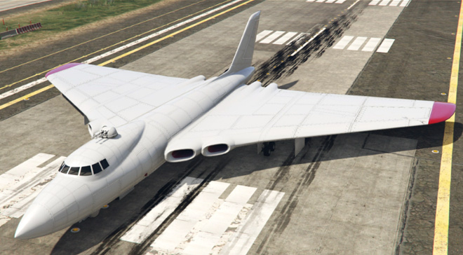 Grand Theft Auto V List of the Best Vehicles in GTA V + Cost Detailed Guide - 🤢Vehicles to Avoid - 8CBE787