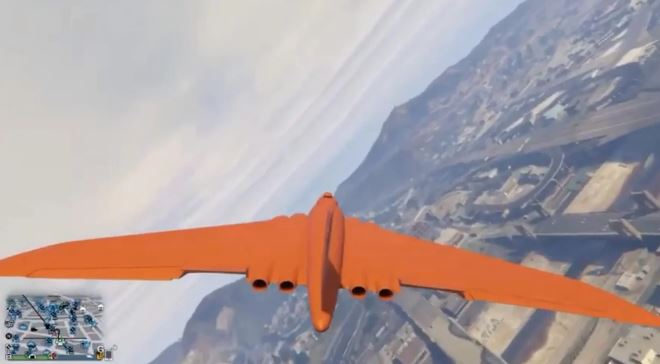Grand Theft Auto V List of the Best Vehicles in GTA V + Cost Detailed Guide - 🤢Vehicles to Avoid - F43058A