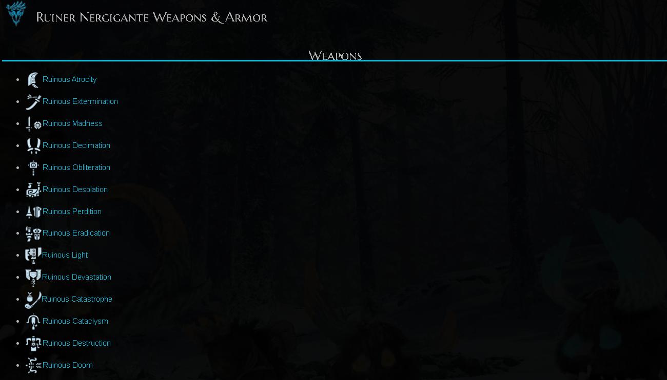Monster Hunter: World Damage Types + Status Attacks + Weapon Stats - Monster Hitzone Values - E923FB8