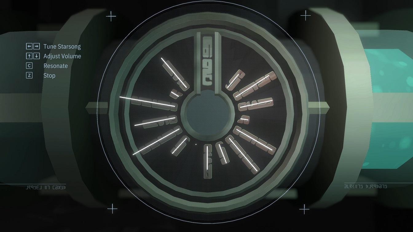 OPUS: Echo of Starsong Walkthrough + Unlock All Achievements Gameplay Tips - No Fail / Speedrun Achievements - FCC8809