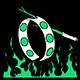 Outer Wilds New DLC - All Achievements + Walkthrough - [WIP] Celsius 232.78 - BB9D7C5