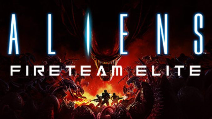 Aliens: Fireteam Elite Tips on How to Improve Bots in Game – Mod Tutorial 1 - steamsplay.com