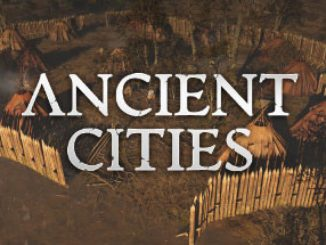 Ancient Cities Basic Info for Planting Fibre – Cat Tails – Nettles – Rope Crafting 1 - steamsplay.com