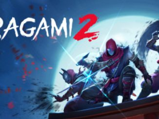 Aragami 2 All Mission and Secret Location in Game Guide 1 - steamsplay.com