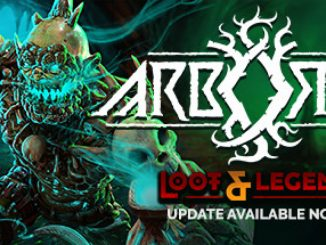 Arboria Useful Tips About All Elements Damage 1 - steamsplay.com