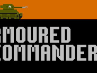 Armoured Commander II User Manual Guide and Basic Game Information 1 - steamsplay.com