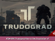 ATOM RPG Trudograd How to Get (Escalation of Conflict) Achievements in Game Tips 1 - steamsplay.com