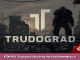 ATOM RPG Trudograd Obtaining Hard Achievements in Game Guide 1 - steamsplay.com