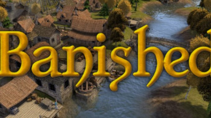 Banished Ultimate Guide for New Players 1 - steamsplay.com