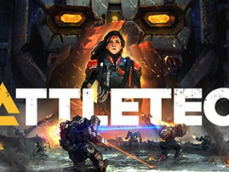 BATTLETECH Guide to All Missions (Difficulty) Rating System Explained! 1 - steamsplay.com