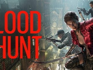 Bloodhunt How to Fix DX12 Crash Guide 1 - steamsplay.com