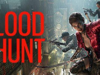 Bloodhunt Increase FPS on Editing .ini Game Optimization 1 - steamsplay.com