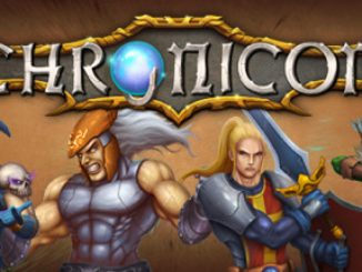Chronicon Game Information & FAQS for New Players 1 - steamsplay.com