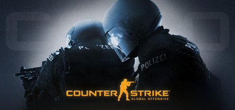 Counter-Strike: Global Offensive How to Use All Knives in Offline Mode – Knives Commands Guide 1 - steamsplay.com