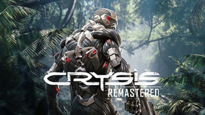 Crysis Remastered How to Get All 40 Achievements in Game – Walkthrough 1 - steamsplay.com