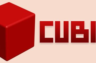 Cubic Solving All Puzzle in Game + Hints/Solutions – Gameplay Tutorial 1 - steamsplay.com