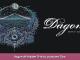 Dagon All Hidden Trivia Locations Tips 2 - steamsplay.com