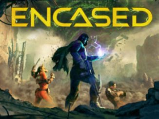 Encased Renaissance Person Perks Guide 1 - steamsplay.com