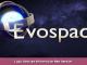 Evospace Logic Devices Information New Version 1 - steamsplay.com