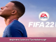 FIFA 22 Beginners Guide and Tips + Walkthrough 1 - steamsplay.com