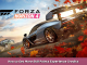 Forza Horizon 4 How to Get More Skill Points + Experience + Credits – Gameplay Tips 1 - steamsplay.com