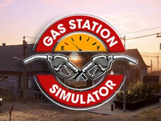 Gas Station Simulator How to Fix Car Being Stuck in Game? 1 - steamsplay.com