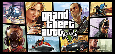 Grand Theft Auto V List of the Best Vehicles in GTA V + Cost Detailed Guide 61 - steamsplay.com