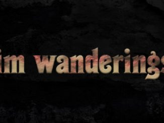Grim wanderings 2 Basic Gameplay Tips – Adventure Mode – Playthrough 1 - steamsplay.com