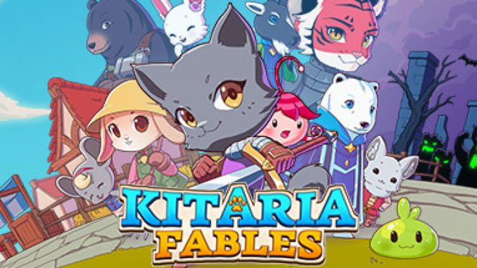 Kitaria Fables Bag Upgrade for More Inventory Space Guide 1 - steamsplay.com