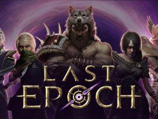 Last Epoch New Player Basic Gameplay Tips – Modding – Last Epoch History + ROADMAP 1 - steamsplay.com