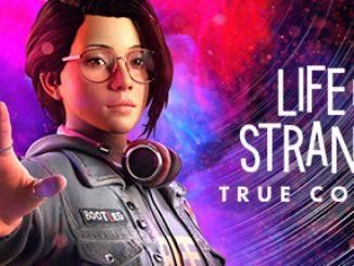Life is Strange: True Colors All Collectible Items + Achievements + Secrets 1 - steamsplay.com