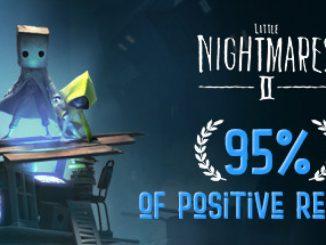 Little Nightmares II Complete Achievements Guide + Walkthrough 1 - steamsplay.com