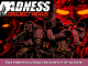 MADNESS: Project Nexus Easy Steps How to Swap Characters in Co-op Guide 1 - steamsplay.com