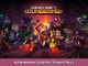 Minecraft Dungeons Achievements Guide for ( Frozen Fists ) 1 - steamsplay.com