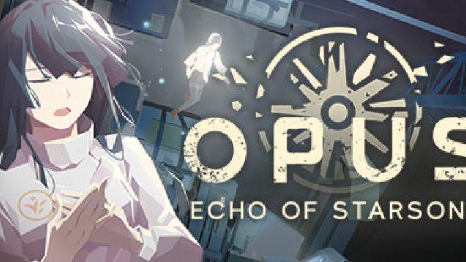 OPUS: Echo of Starsong Walkthrough + Unlock All Achievements Gameplay Tips 1 - steamsplay.com