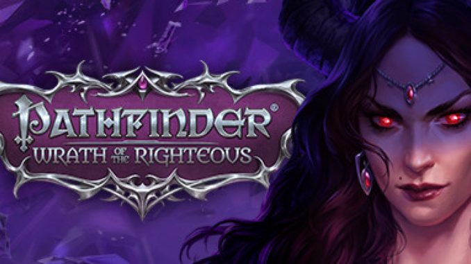Pathfinder: Wrath of the Righteous All Puzzle Solution + Secrets + Quest Guide 1 - steamsplay.com