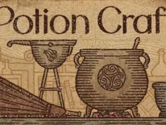 Potion Craft Information Guide for Potion Crafting 1 - steamsplay.com