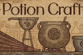 Potion Craft Potion Effectiveness in Customers Information 1 - steamsplay.com
