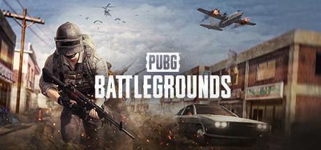 PUBG: BATTLEGROUNDS New Survivor Pass: CRAZY NIGHT Information in PUBG 1 - steamsplay.com