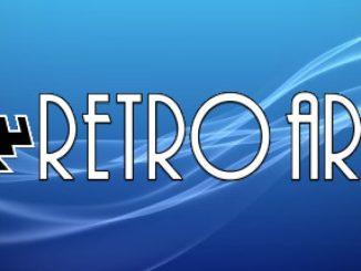 RetroArch RetroArch Adding More Cores to Steam Version Guide 1 - steamsplay.com