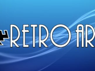 RetroArch Ultimate Guide and Gameplay Tips for New Players 1 - steamsplay.com