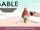 Sable Complete List of All Achievements + Details 2 - steamsplay.com